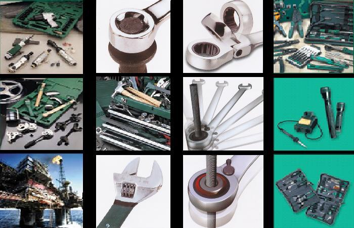 Resultado de imagen para sata herramientas